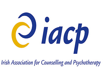 iacp website certified counselling psychotherapy IACP Accredited Psychotherapist & Counsellor