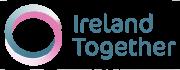 Ireland Together Logo